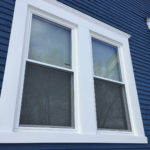 Midwest Siding & Windows