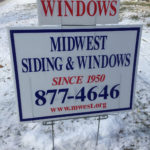 Midwest Siding & Windows, Since 1950