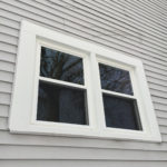 New Windows by Midwest Siding & Windows