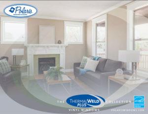 ThermalWeld Plus Windows
