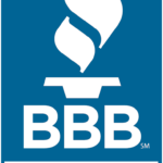 Better Business Bureau for Decatur, Illinois