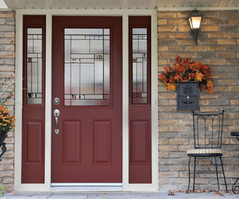 entry_door_midwest_siding_windows