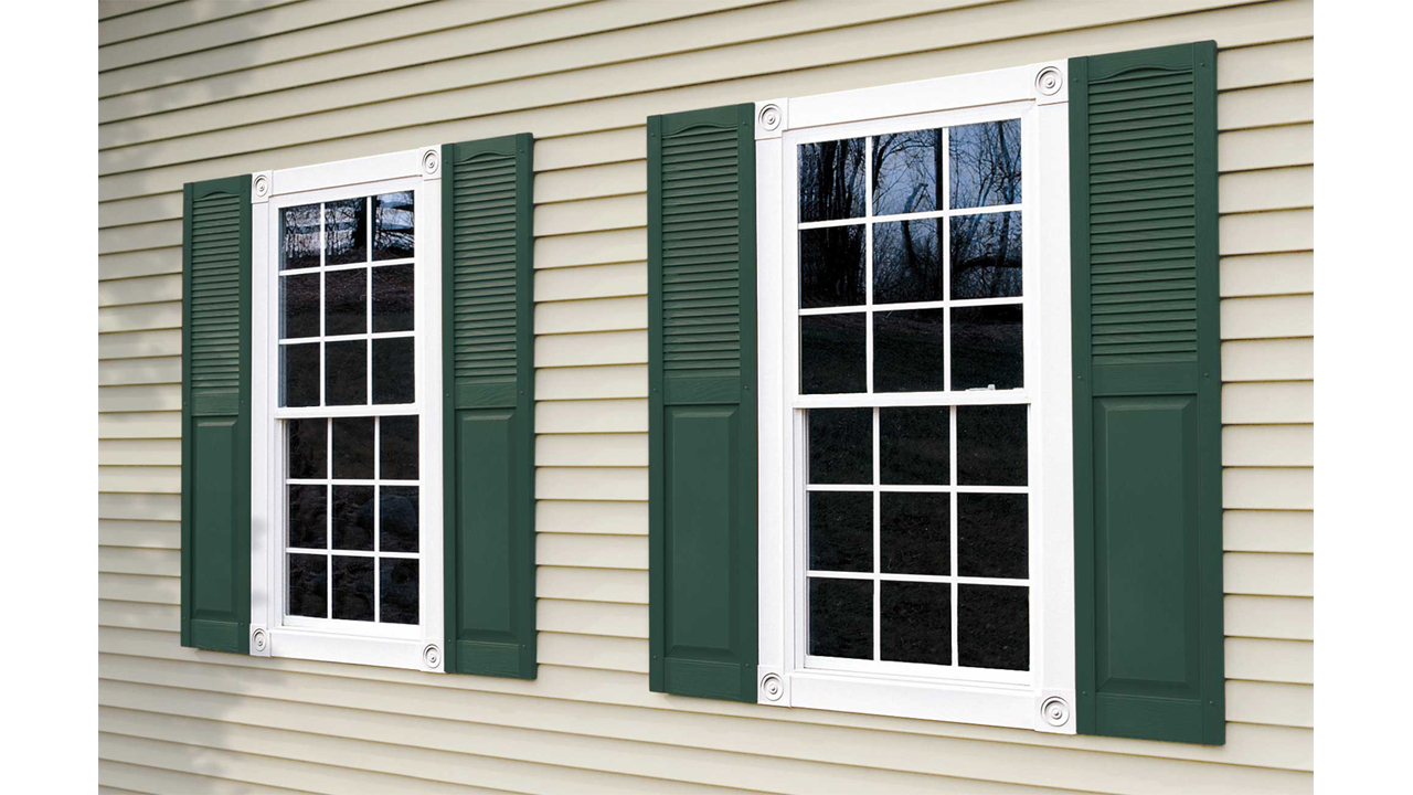 midwest siding and windows and doors shutters