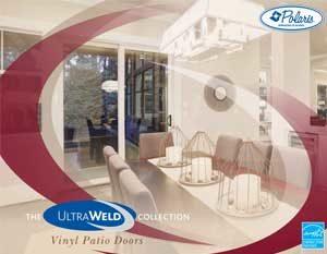 Ultra Weld Brochure
