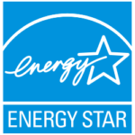 Energy Star for Efficient replacement windows and doors