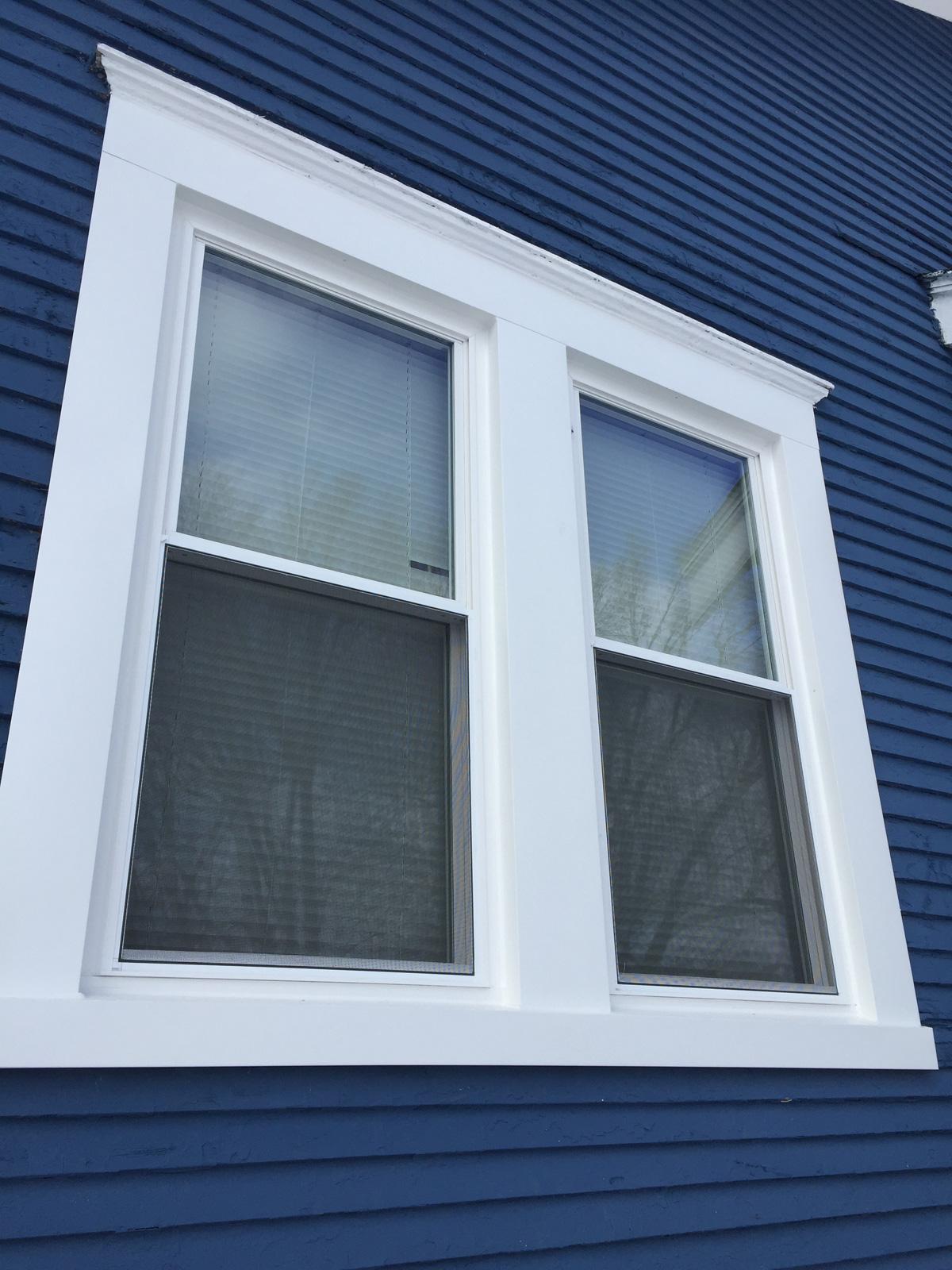 Midwest Siding & Windows