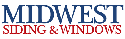 Midwest Siding & Windows for Central Illinois