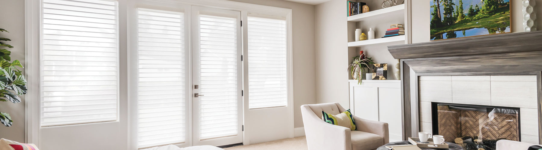 Polaris windows and doors