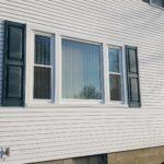 Window Photo Sept2019